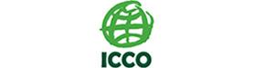 ICCO - AMEC Summit 2015 Sponsor