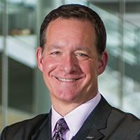 Jeff Kuhlman