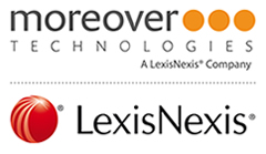 Moreover LexisNexis