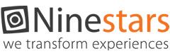 Ninestars - AMEC Summit 2015 Sponsor