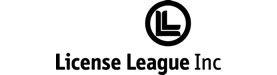 License League Inc