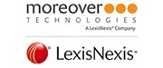 Moreover LexisNexis rotation