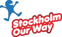 Stockholm Our Way