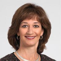 Eileen Sheil