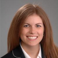 Meredith Stevens