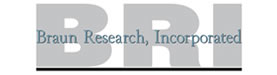 Braun Research Inc