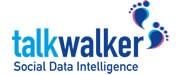 Talkwalker rotation