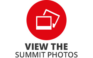 View the Summit Photos
